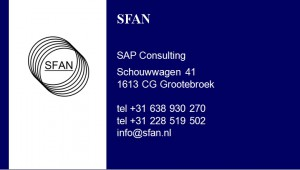 SFA Business card2